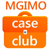 MGIMO Business Club
