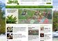 Межрегиональное общественное экологическое Движение «ЭКА»